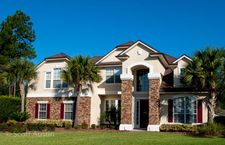 2470 Crosswicks Rd, Fleming Island, FL 32003