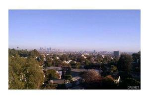 6114 Temple Hill Dr, Hollywood Hills East, CA 90068