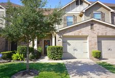 8006 Barnes Ridge Ln, Houston, TX 77072