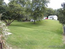 838 Victory Dr, Collinsville, IL 62234