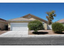 2418 Hollow Oak Ave, North Las Vegas, NV 89031