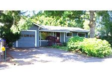 1225 Se 2Nd St, Gresham, OR 97080