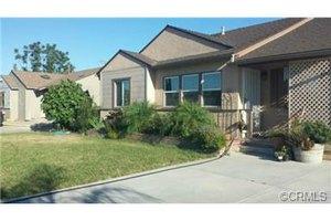 11562 Reva Dr, Garden Grove, CA 92840