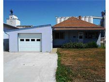 216 E 2nd Ave, Yuma, CO 80759