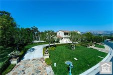 11155 Horizon Way, Tustin, CA 92782
