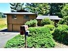 8401 Woodlawn Ave SW, Lakewood, WA 98499