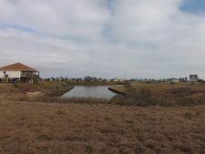 1-297 Dolphin, Port Lavaca, TX 77979