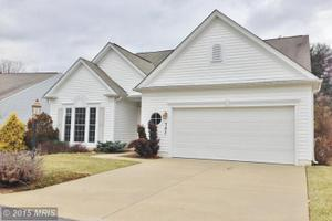 363 Grey Friars Rd, Westminster, MD 21158