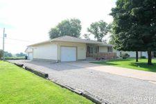 102 Heritage Ln, Delavan, IL 61734