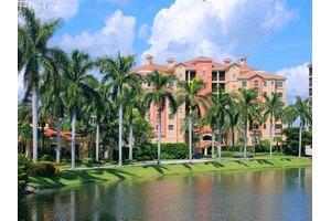 11640 Court of Palms Apt 201, Fort Myers, FL 33908
