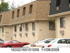 3239 S 50th Ct Apt 303, Cicero, IL 60804