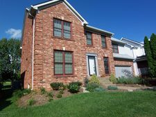 3311 Indian Lake Dr, Louisville, KY 40241