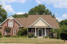153 Avebury Ct, Clarksville, TN 37040