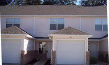 975 Scenic Oak Ln, Fort Walton Beach, FL 32547