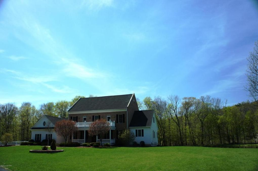 East stroudsburg real estate find homes for sale in east for Find builders
