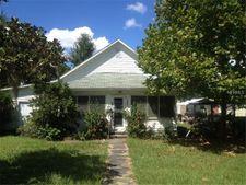 1025 E Orange Ave, Eustis, FL 32726