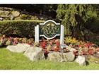 Photo of 128 Winding Ridge Rd, #128, White Plains, NY 10603