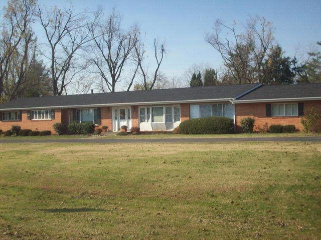 1630 Antler Ave, Owensboro, KY