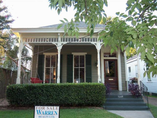 1009 First East St, Vicksburg, MS