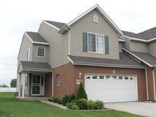 19908 Park Ave, Lynwood, IL 60411