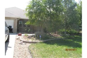 408 N Garden Ct, Platteville, CO