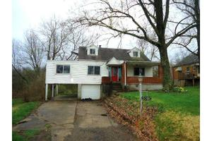 5090 Valley Ridge Rd, Green Twp, OH 45247