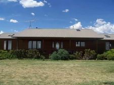 9985 Road Bb, Pleasant View, CO 81331