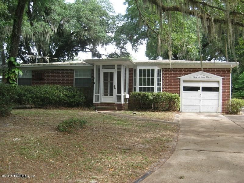 8633 Emerald Isle Cir S, Jacksonville, FL 32216
