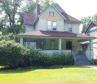 317 S Euclid Ave, Oak Park, IL 60302