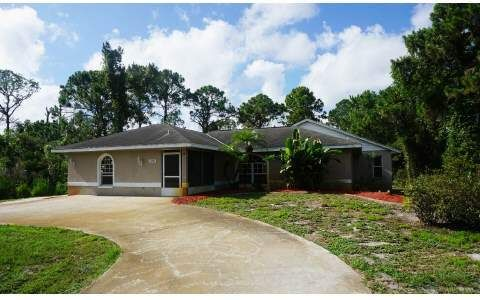 1203 robin ter sebring fl 33875 home for sale and real