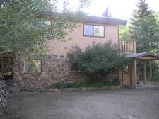 76 Aspen Dr, Twin Lakes, CA 93517