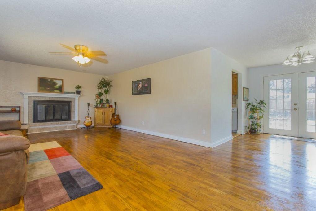 1391 Ne 8th Ave Oak Harbor Wa 98277