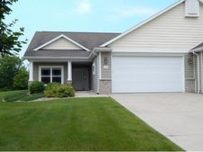 1771 Oak Hollow Ln, Town Of Menasha, WI 54956