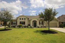 22214 Windy Brook Ln, Tomball, TX 77375