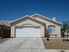 6652 Fallona Ave, Las Vegas, NV 89156