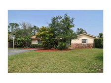 7555 Sw 173rd St, Palmetto Bay, FL 33157