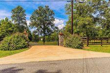 1320 Houston Rd, Sylacauga, AL 35151