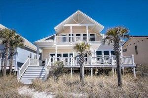 17885 Front Beach Rd, Panama City Beach, FL 32413