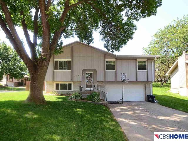 6738 S 135th Ave, Omaha, NE 68137