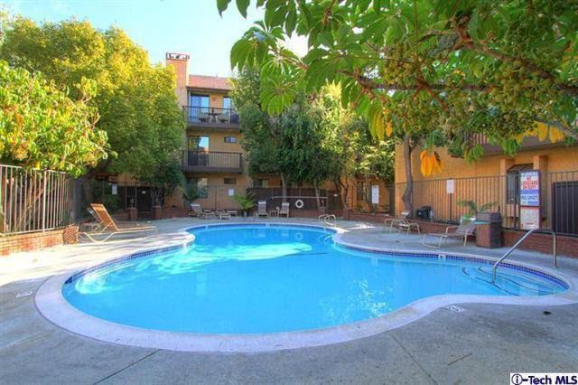 330 Cordova St Unit 169 Pasadena, CA 91101