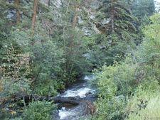 Elk Creek Rd, Pine, CO 80470