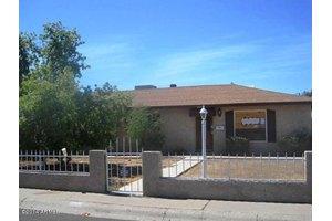 2219 W Bethany Home Rd, Phoenix, AZ 85015