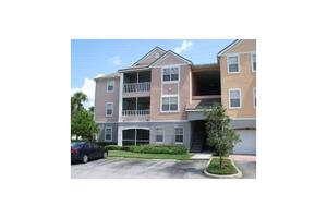 6685 Queens Borough Ave Apt 101, Orlando, FL 32835