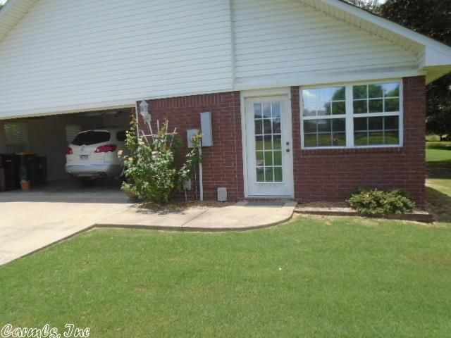 singles in morrilton Search all the latest morrilton, ar foreclosures available find the best home deals on the market in morrilton, ar view homes for sale that are 30-50% below market value.