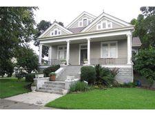 1901 Valence St, New Orleans, LA 70115