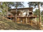 Photo of 2654 S Kittredge Park Rd, Evergreen, CO 80439