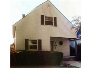 126 s 3rd ave beech grove in 46107 home for sale and real estate listing
