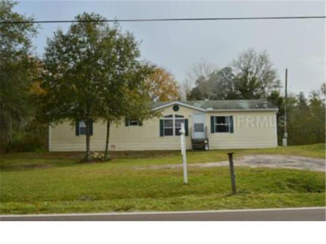 4508 Gallagher Rd Plant City Fl 33565 Public Property Records Search