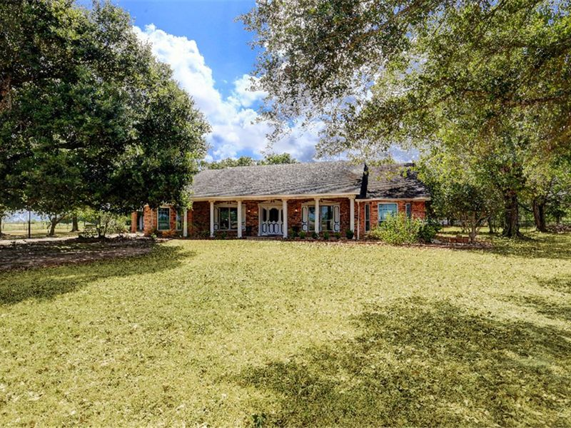 1619 fm 3013 sealy tx 77474 home for sale real