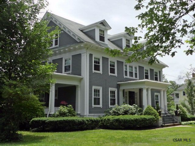 Homes For Sale In Cambria County Pa
